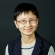 Rui Feng, PhD