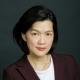 Wei-Ting Hwang, PhD