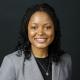 Alisa J. Stephens-Shields, PhD