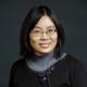 Dawei Xie, PhD