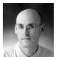 Richard Aplenc, MD, PhD, MSCE