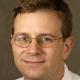 Kurt T. Barnhart, MD, MSCE