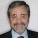 Brian L. Strom, MD, MPH