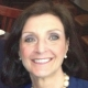 Rosemarie Mick, MS