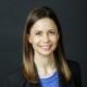 Kristin A. Linn, PhD