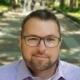 Ryan Urbanowicz, MSE, PhD