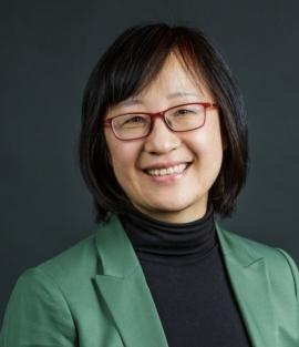 Jinbo Chen, PhD