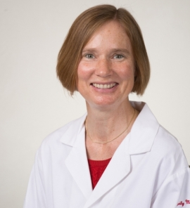 Hillary R. Bogner, MD, MSCE