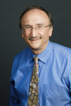 Harold I. Feldman, MD, MSCE