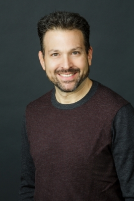 Robert Gross, MD, MSCE
