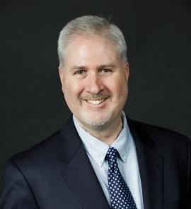 Jason Moore, PhD