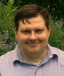 Adam C. Naj, PhD